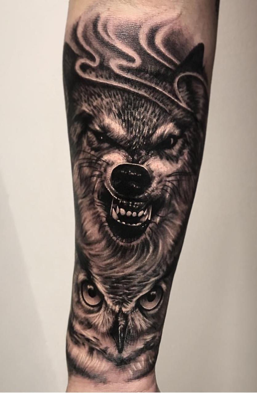 tatuagens-de-lobo-masculina-4