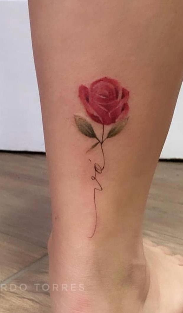 tatuagens-de-vo-6