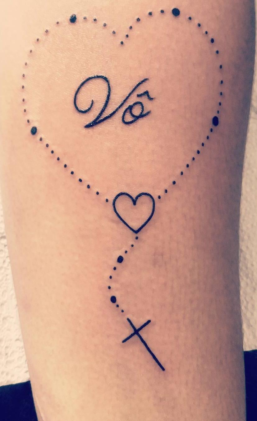 tatuagens-de-vo-8