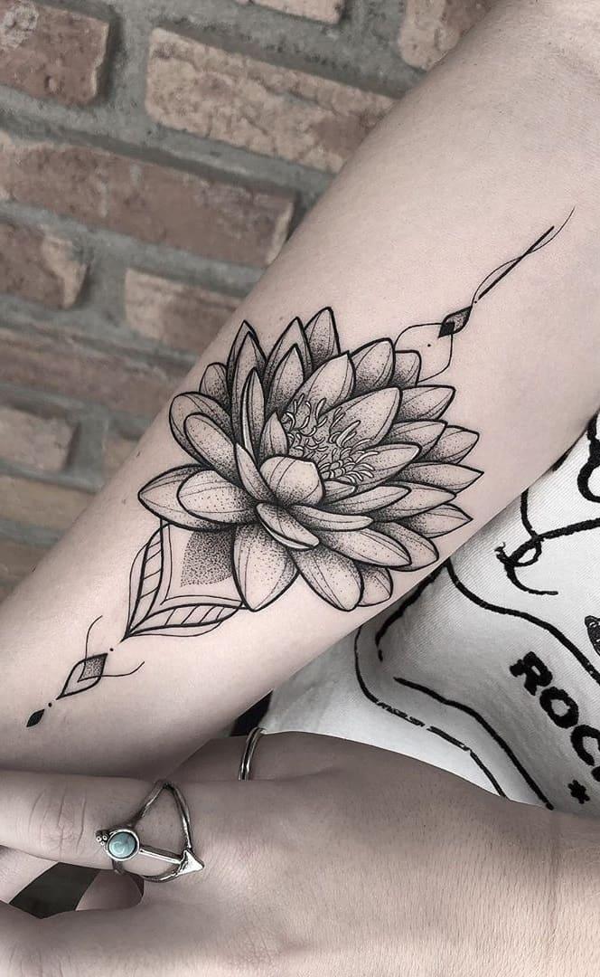 tatuagens-delicadas-no-antebraço-1