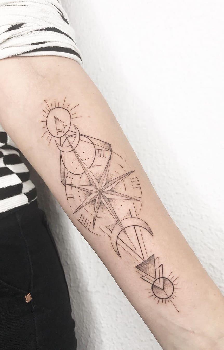 tatuagens-delicadas-no-antebraço-4