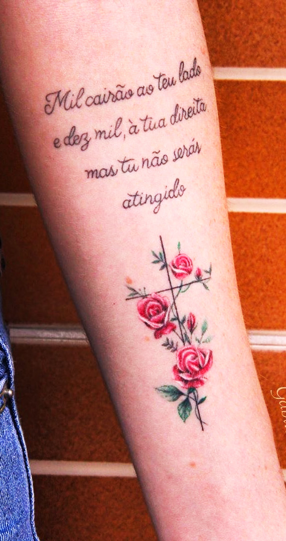 tatuagens-escritas-religiosas-2