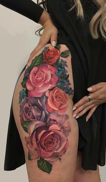 tatuagens-femininas-na-perna-45