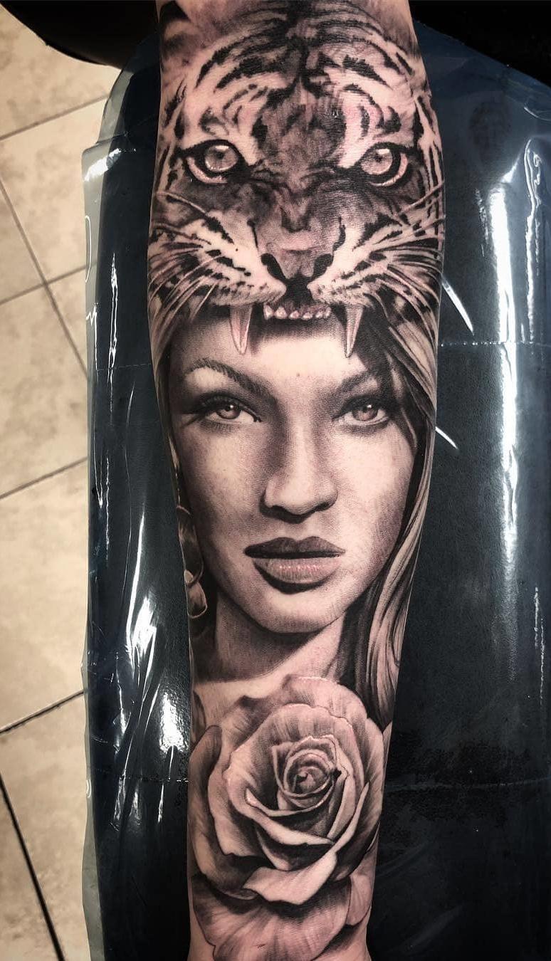tatuagens-masculina-no-antebraço-1
