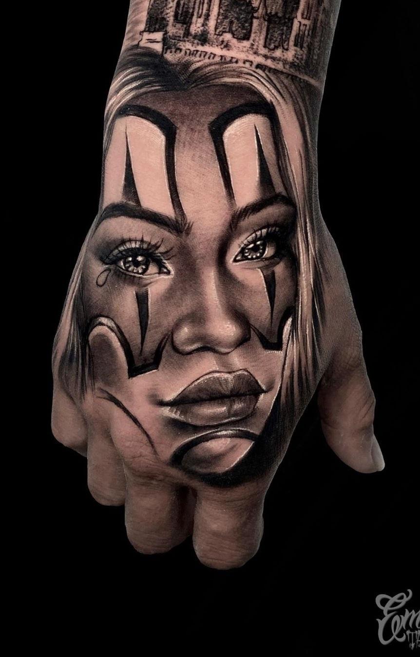 tatuagens-masculinas-na-mão-1