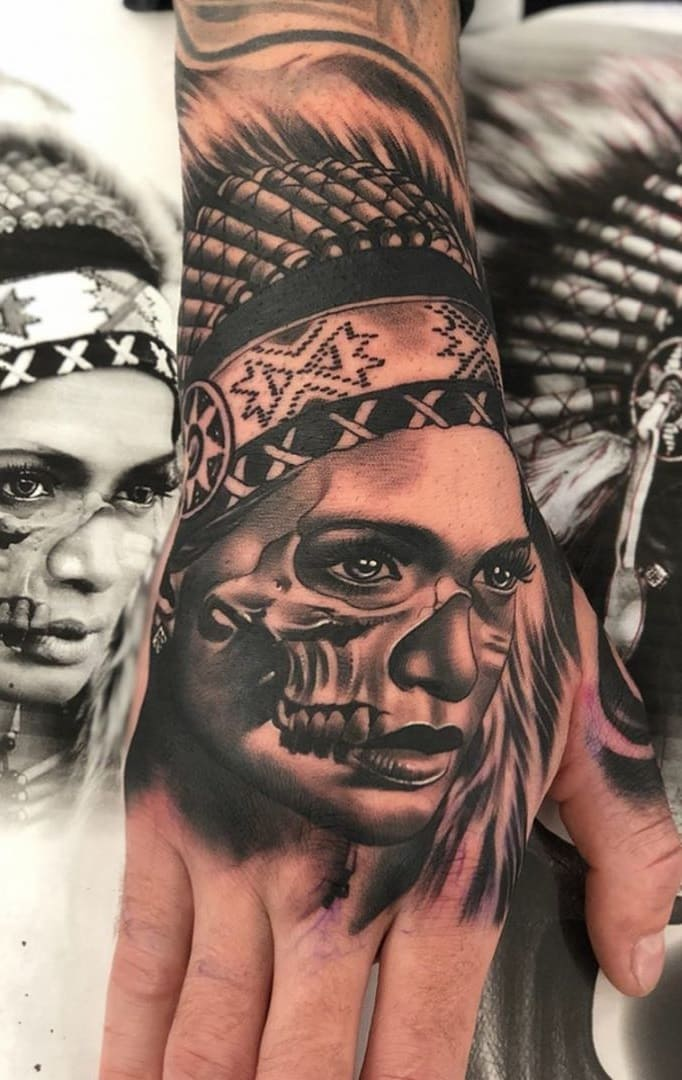 tatuagens-nas-mãos-1