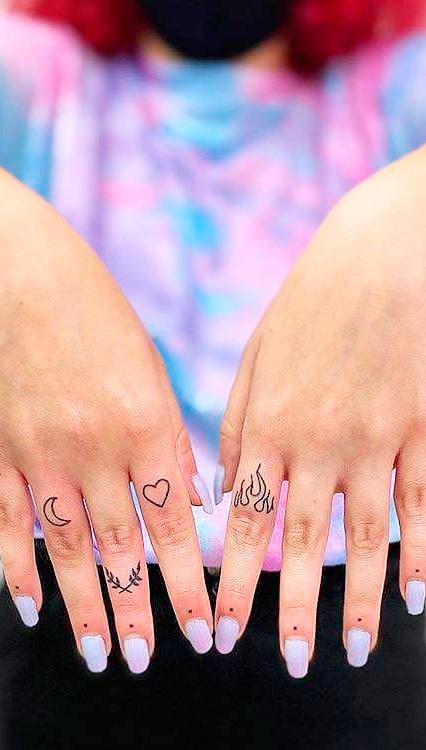 tatuagens-nos-dedos