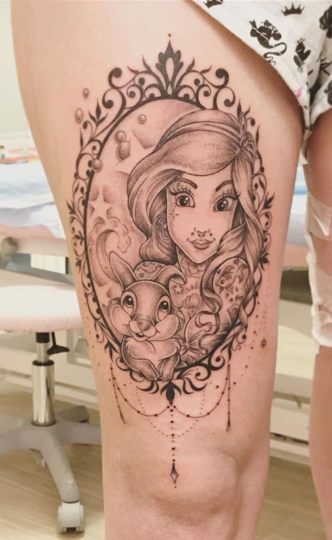Tatuagens-de-desenhos-14