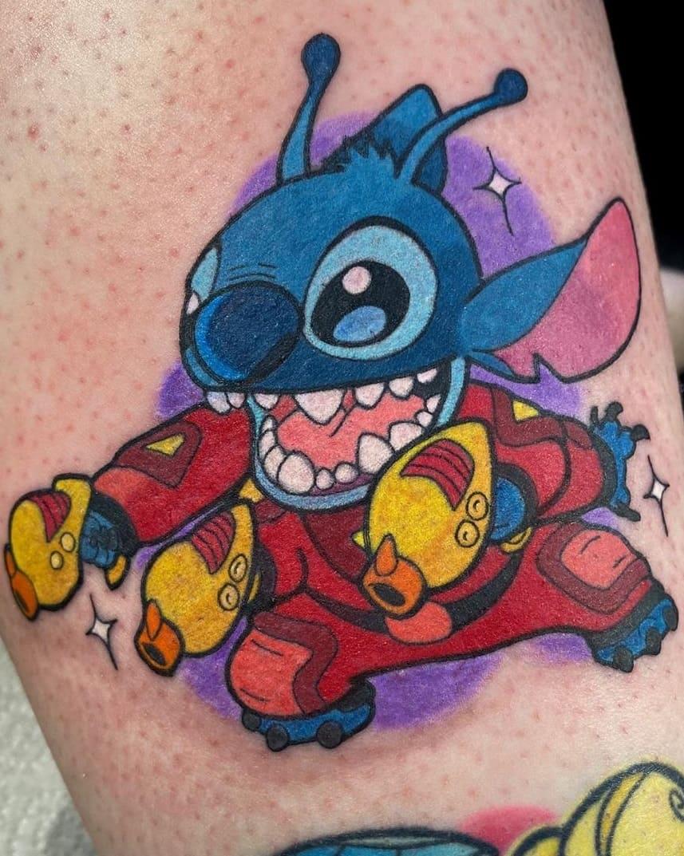 Tatuagens-de-desenhos-15