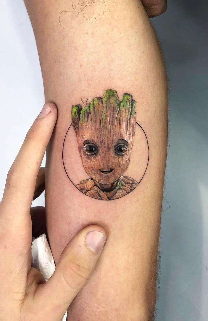 Tatuagens-de-desenhos-2