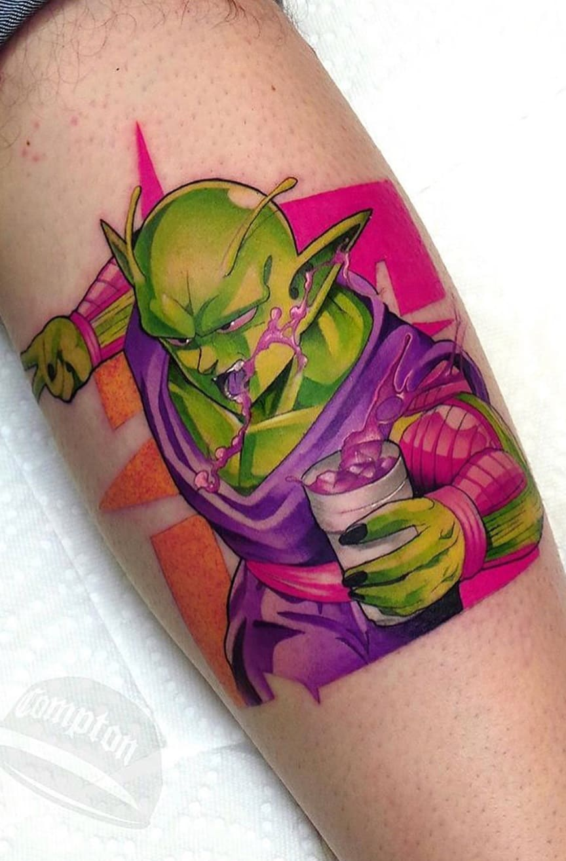 Tatuagens-de-desenhos-23