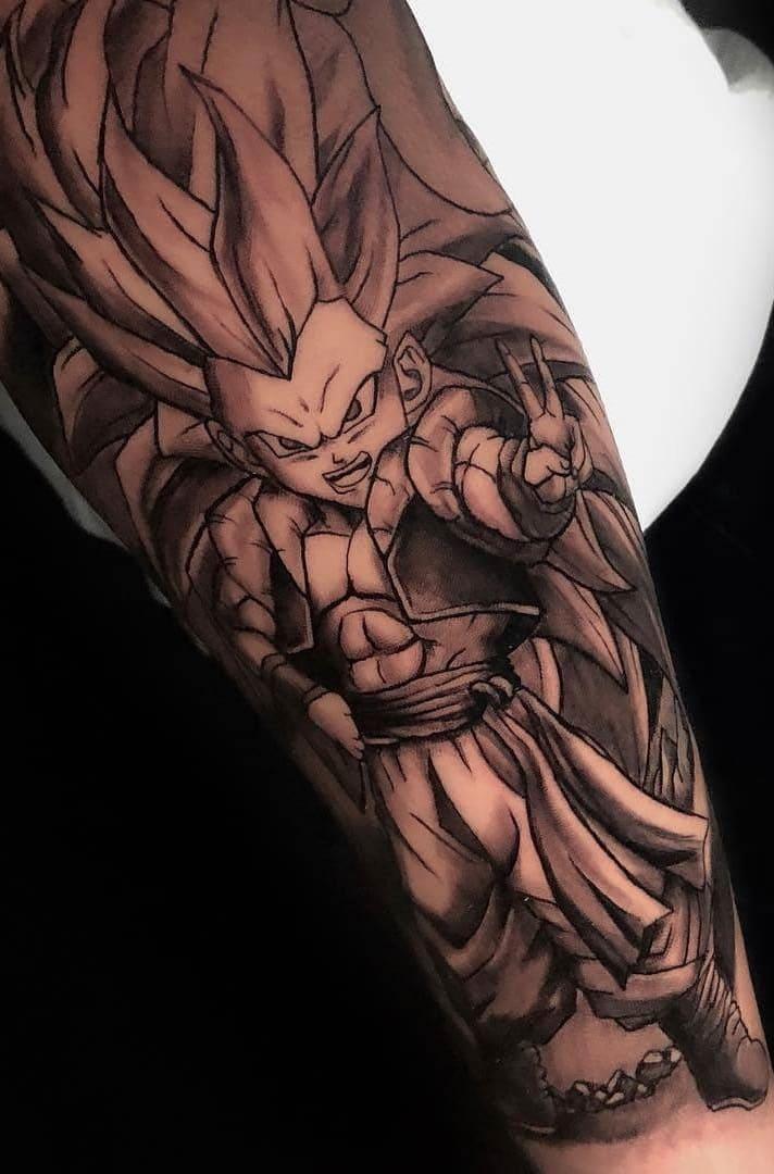 Tatuagens-de-desenhos-25