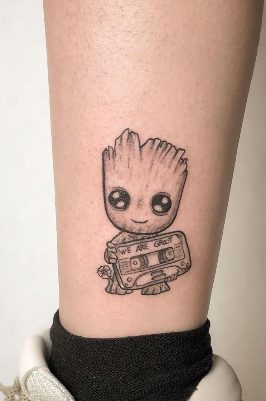 Tatuagens-de-desenhos-6