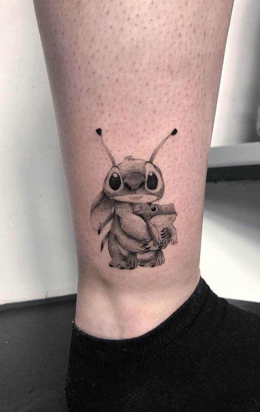Tatuagens-de-desenhos-8