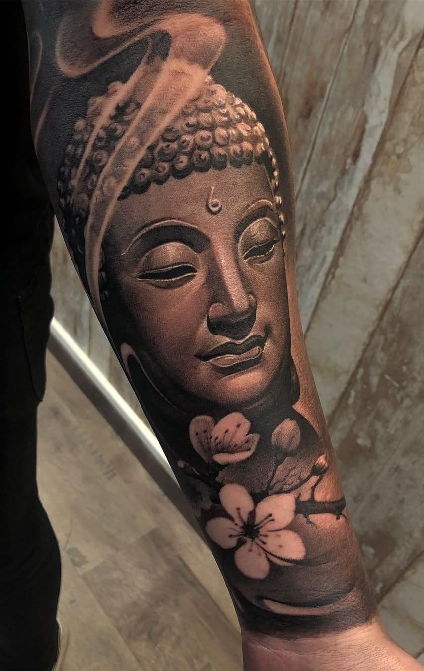 fotos-de-tatuagens-masculinas-no-antebraços-10
