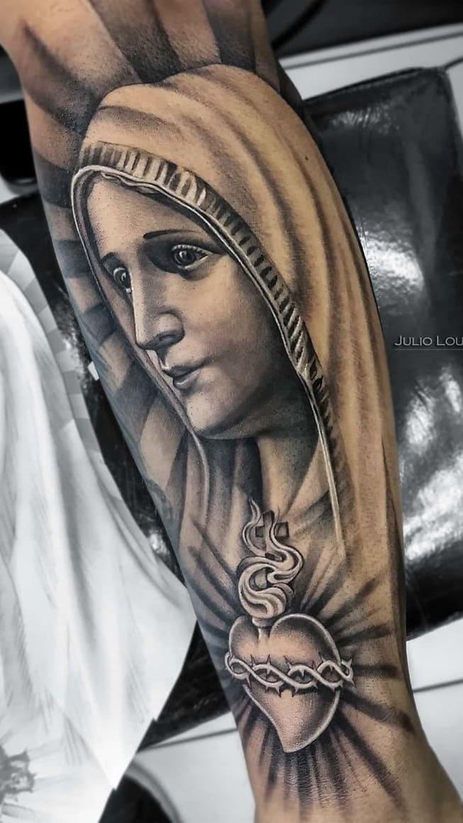 fotos-de-tatuagens-masculinas-no-antebraços-20