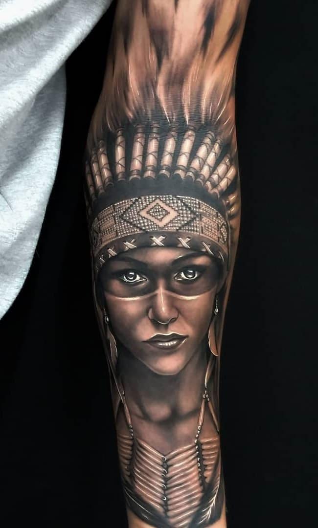 fotos-de-tatuagens-masculinas-no-antebraços-31