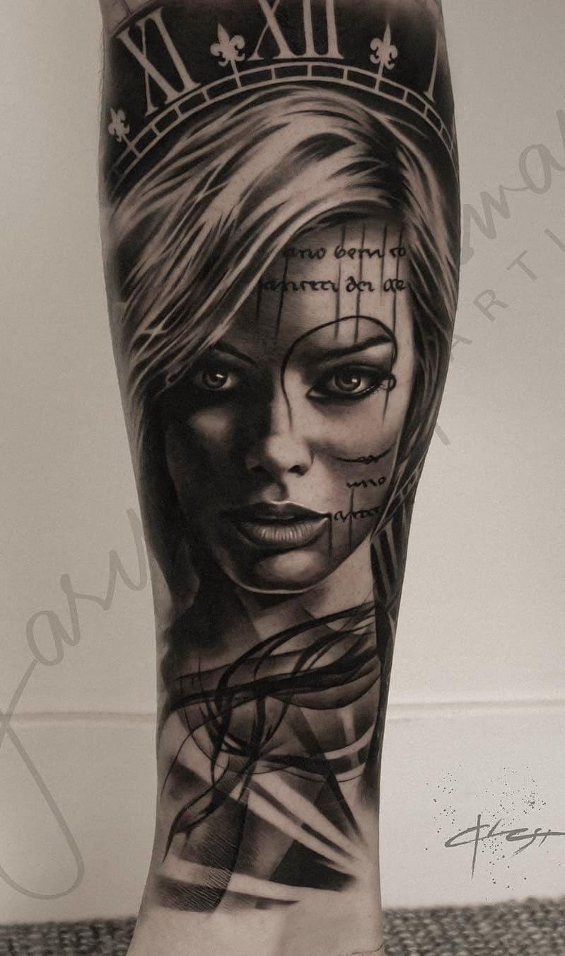 FFotos-de-tatuagens-no-antebraço-12