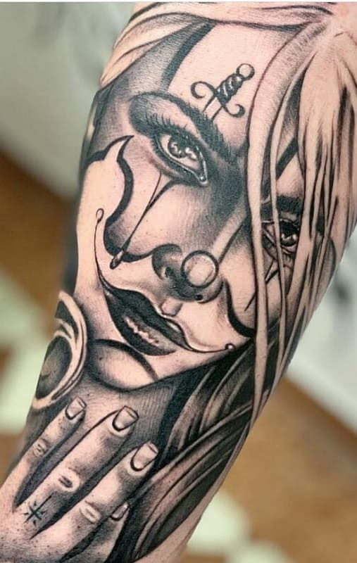FFotos-de-tatuagens-no-antebraço-13