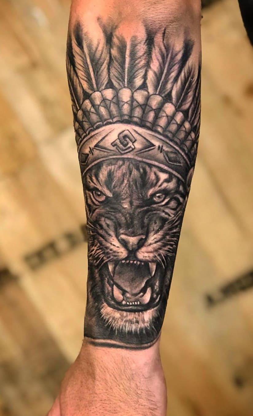 FFotos-de-tatuagens-no-antebraço-16