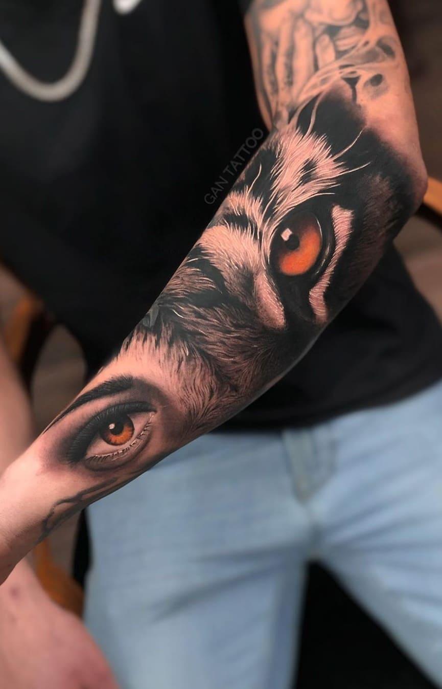 FFotos-de-tatuagens-no-antebraço-19