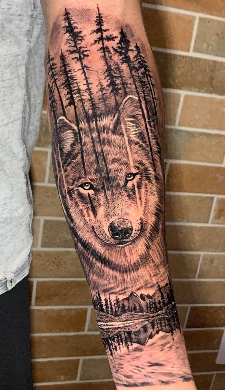 FFotos-de-tatuagens-no-antebraço-35