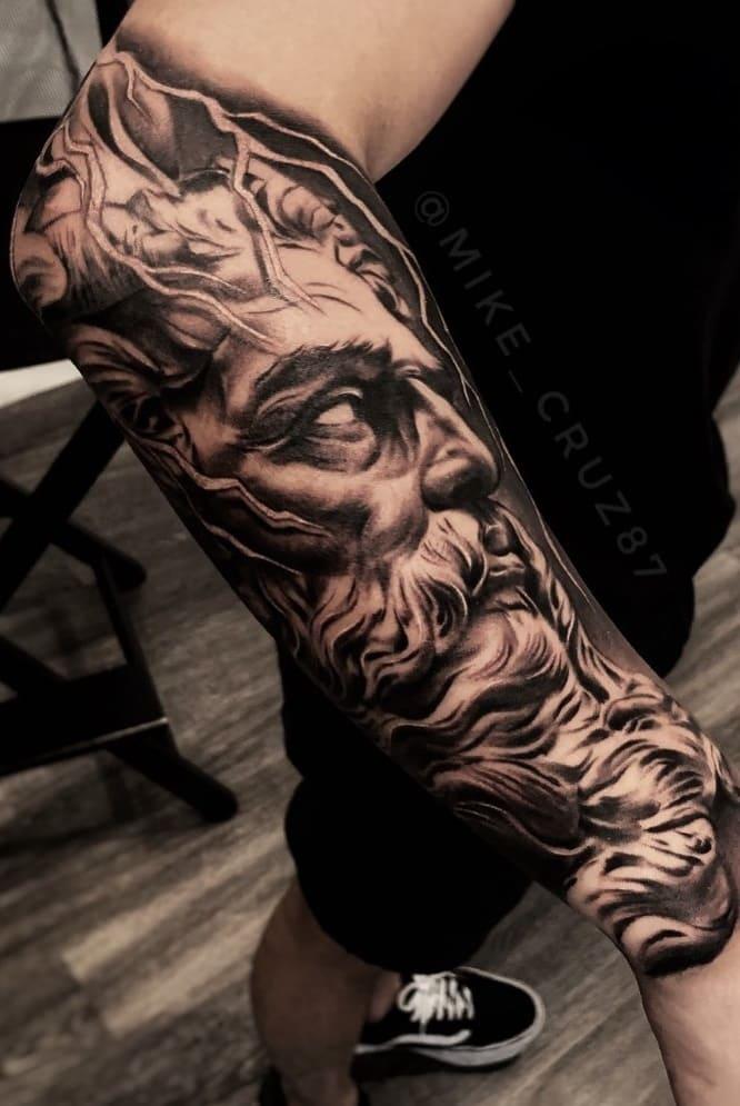FFotos-de-tatuagens-no-antebraço-38