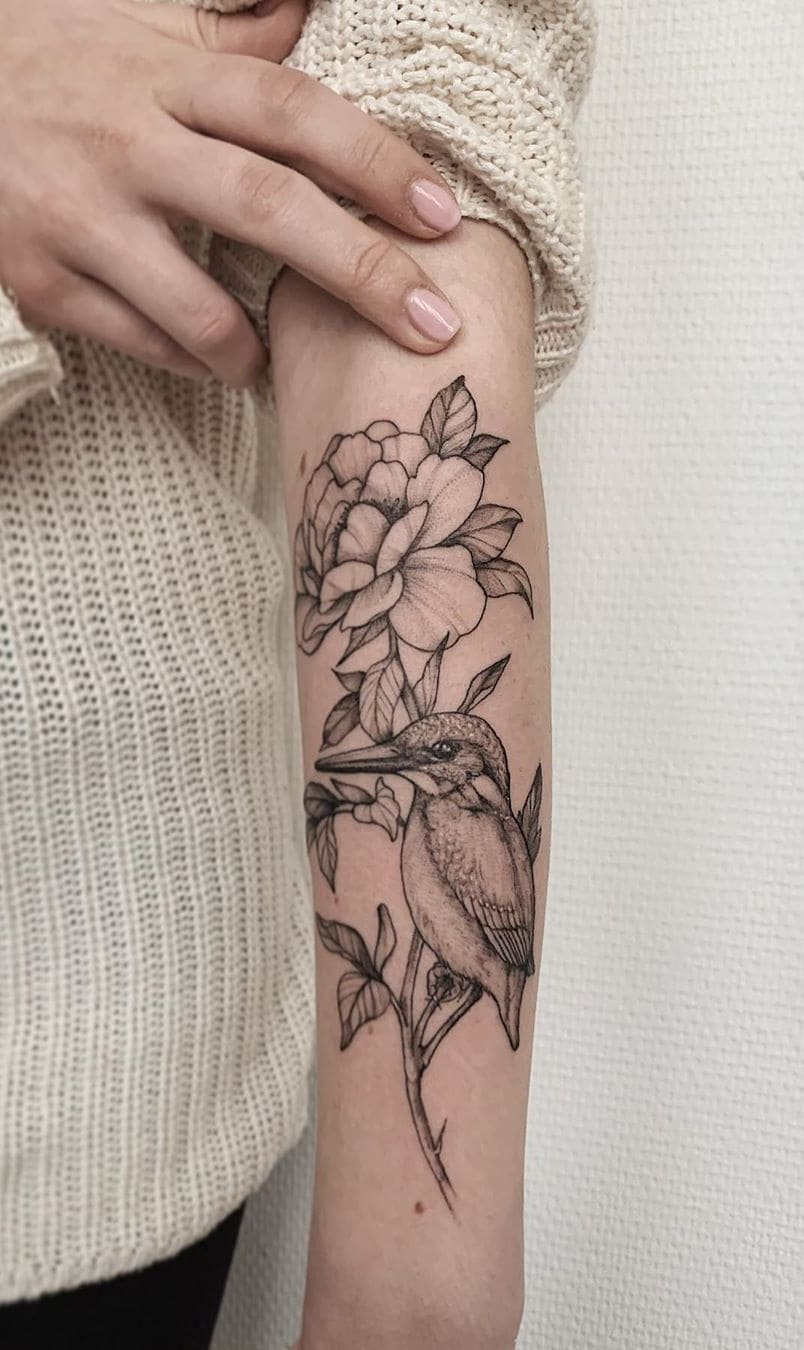 Tatuagem-feminina-no-antebraço-TopTatuagens-5