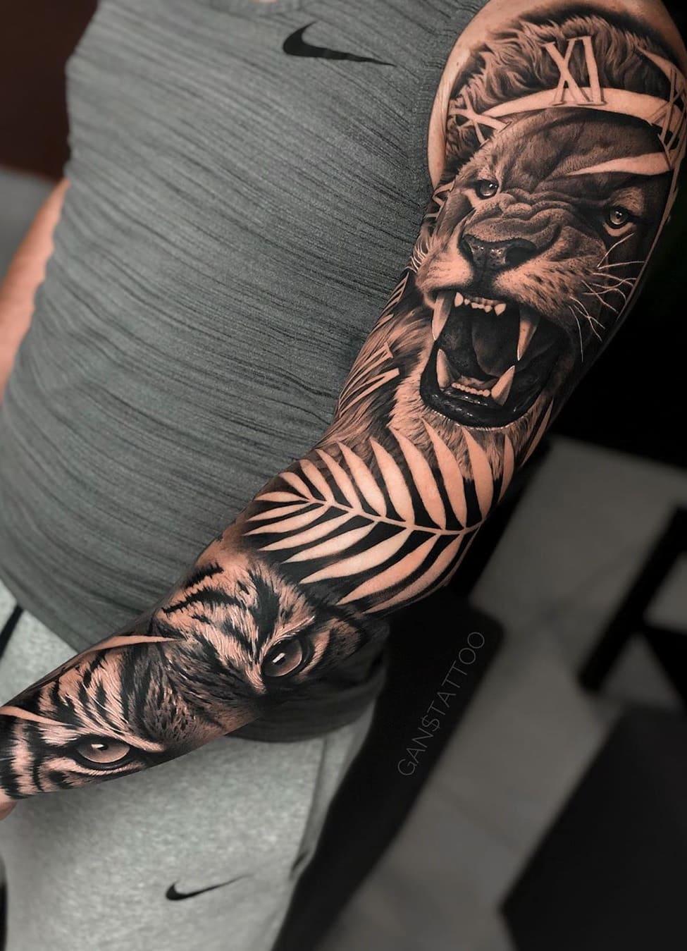 braço-fechado-de-tatuagem-10