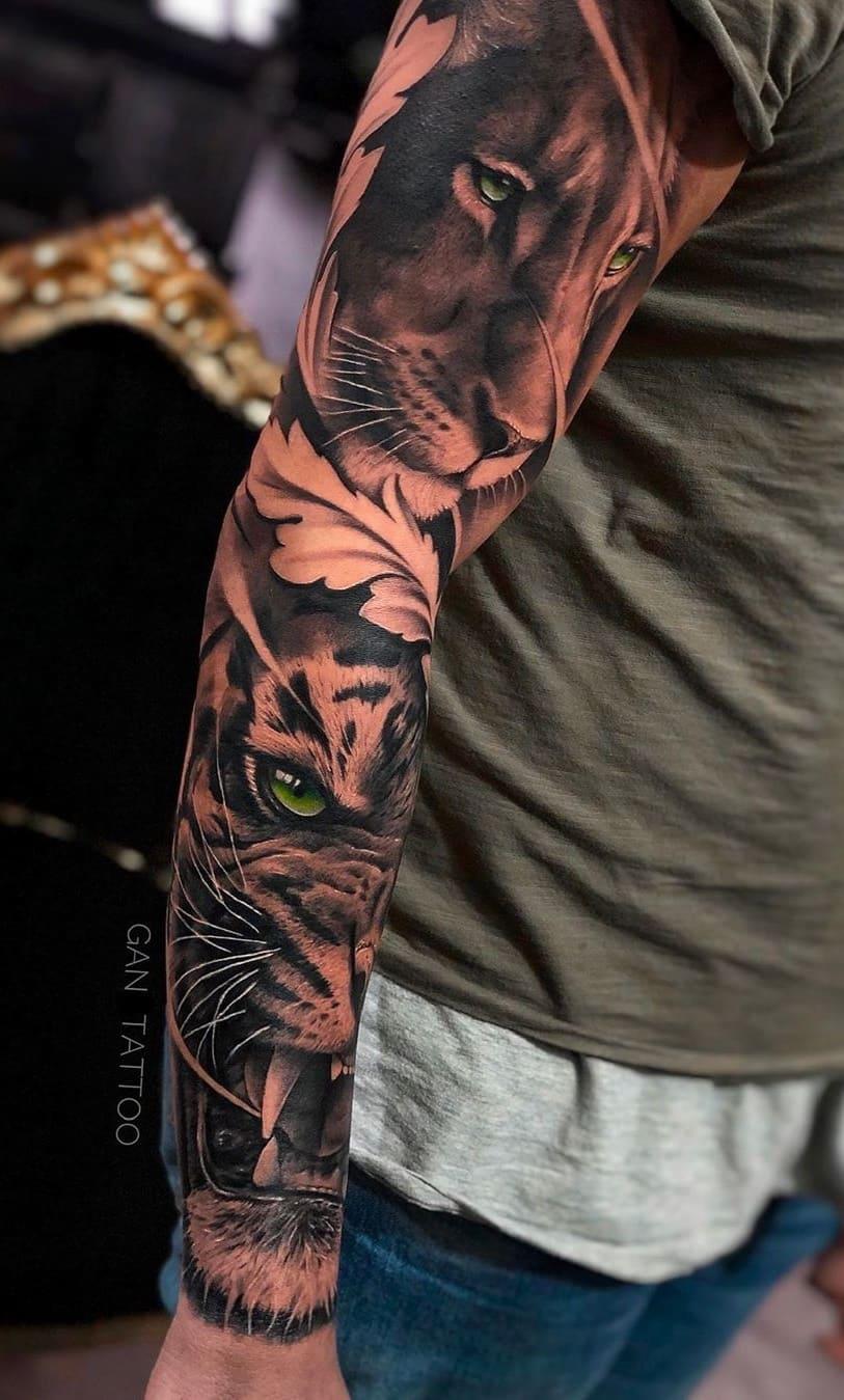braço-fechado-de-tatuagem-18