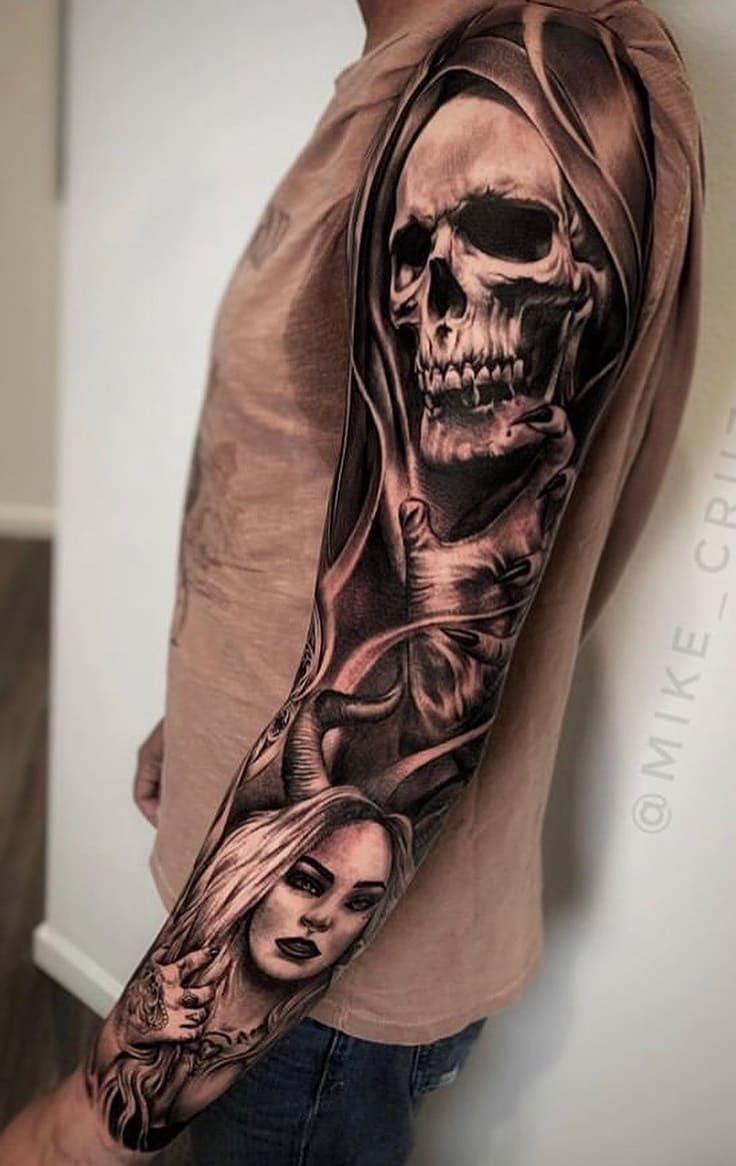 braço-fechado-de-tatuagem-2