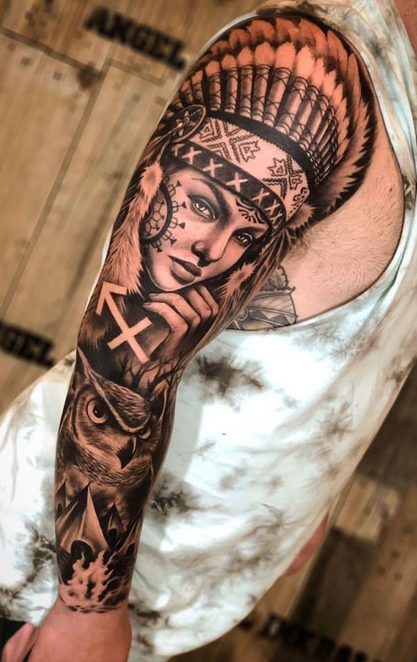 braço-fechado-de-tatuagem-21