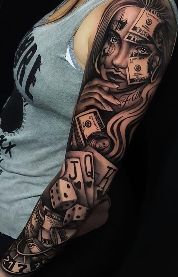 braço-fechado-de-tatuagem-23
