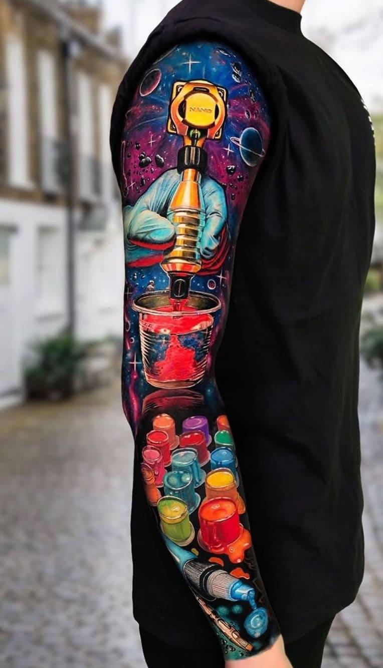 braço-fechado-de-tatuagem-28