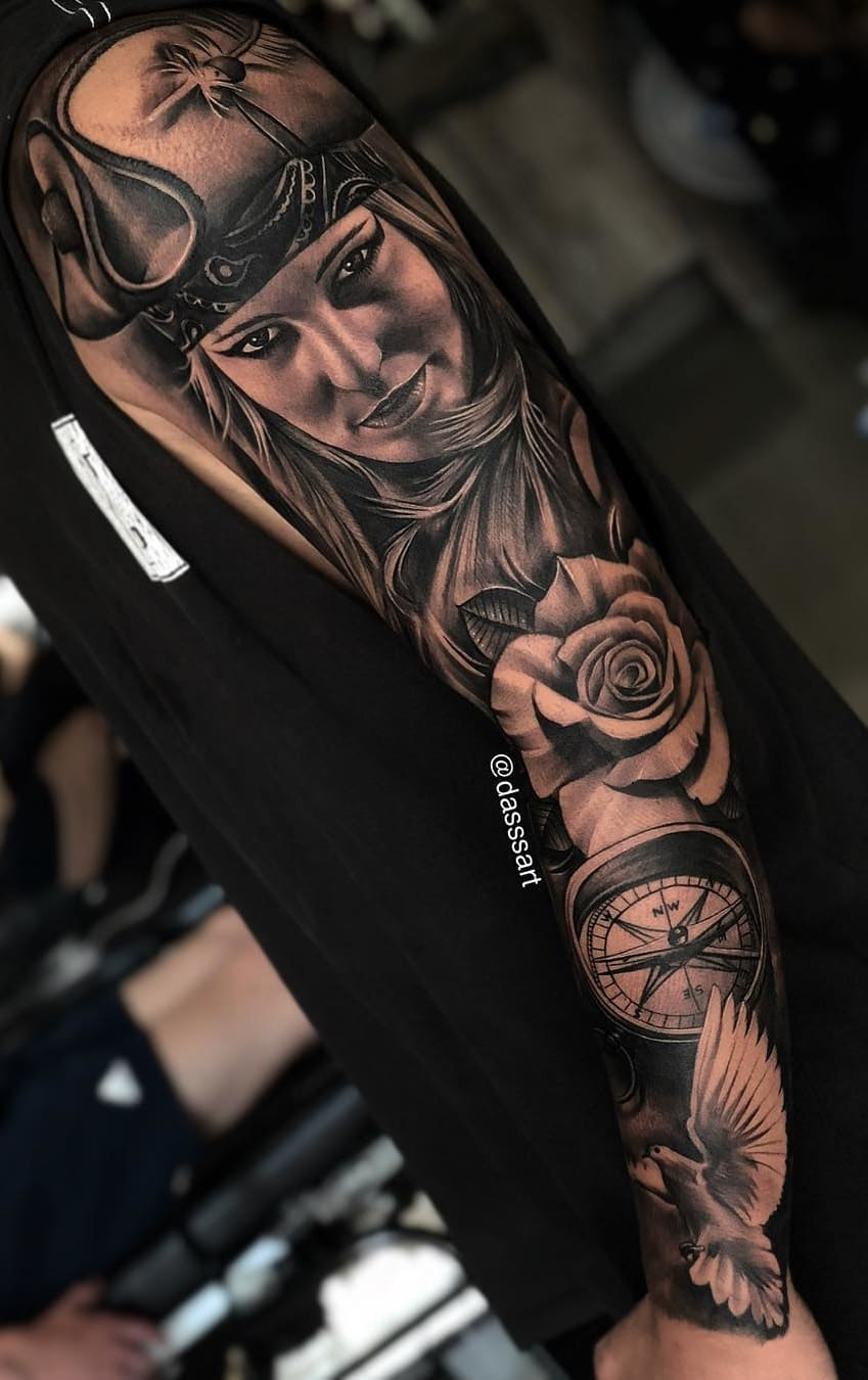 braço-fechado-de-tatuagem-4
