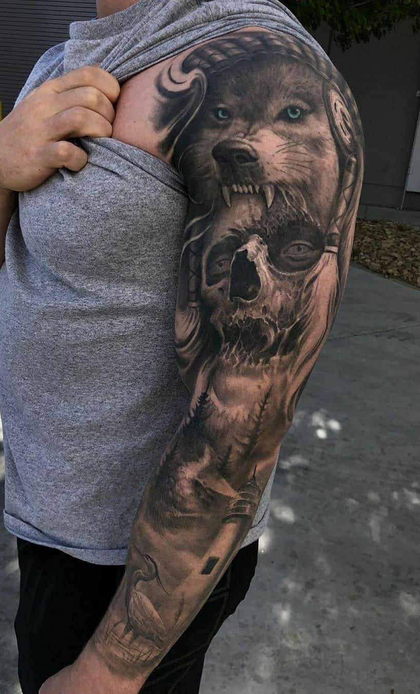 braço-fechado-de-tatuagem-8