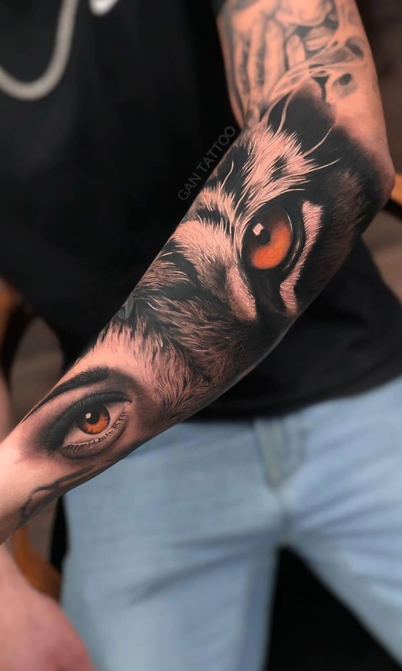 f-fotos-de-tatuagens-masculinas-no-antebraço-1