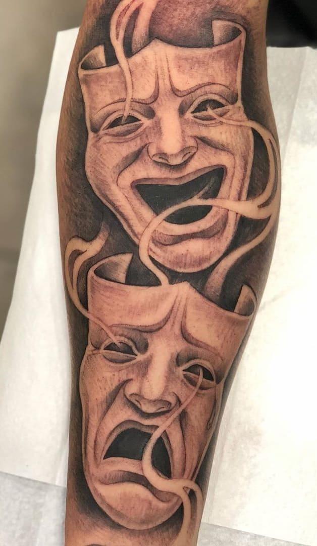 f-fotos-de-tatuagens-masculinas-no-antebraço-10