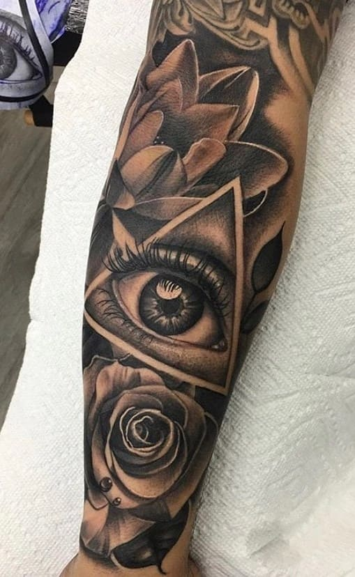 f-fotos-de-tatuagens-masculinas-no-antebraço-17