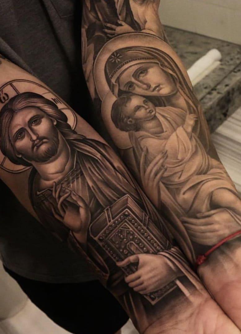 f-fotos-de-tatuagens-masculinas-no-antebraço-18