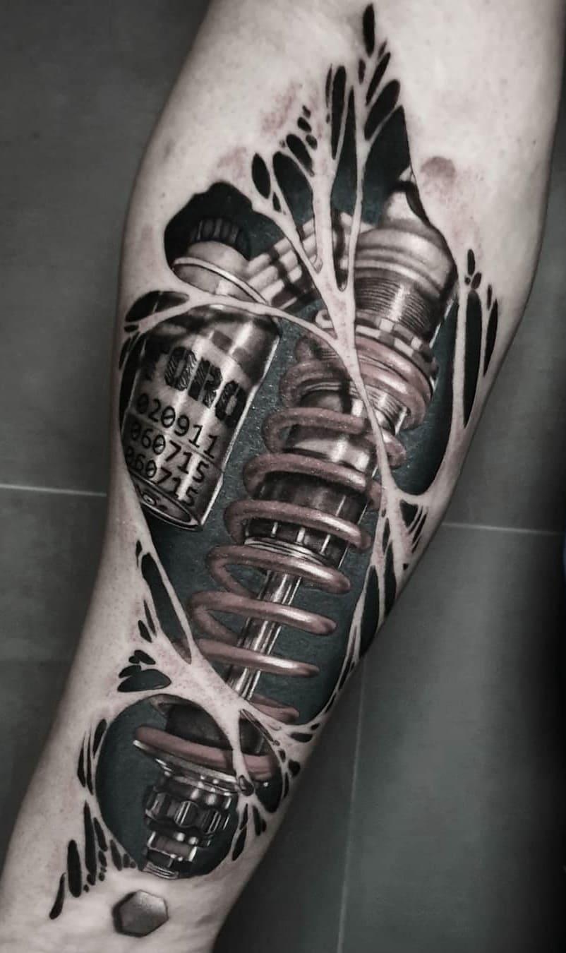 f-fotos-de-tatuagens-masculinas-no-antebraço-19