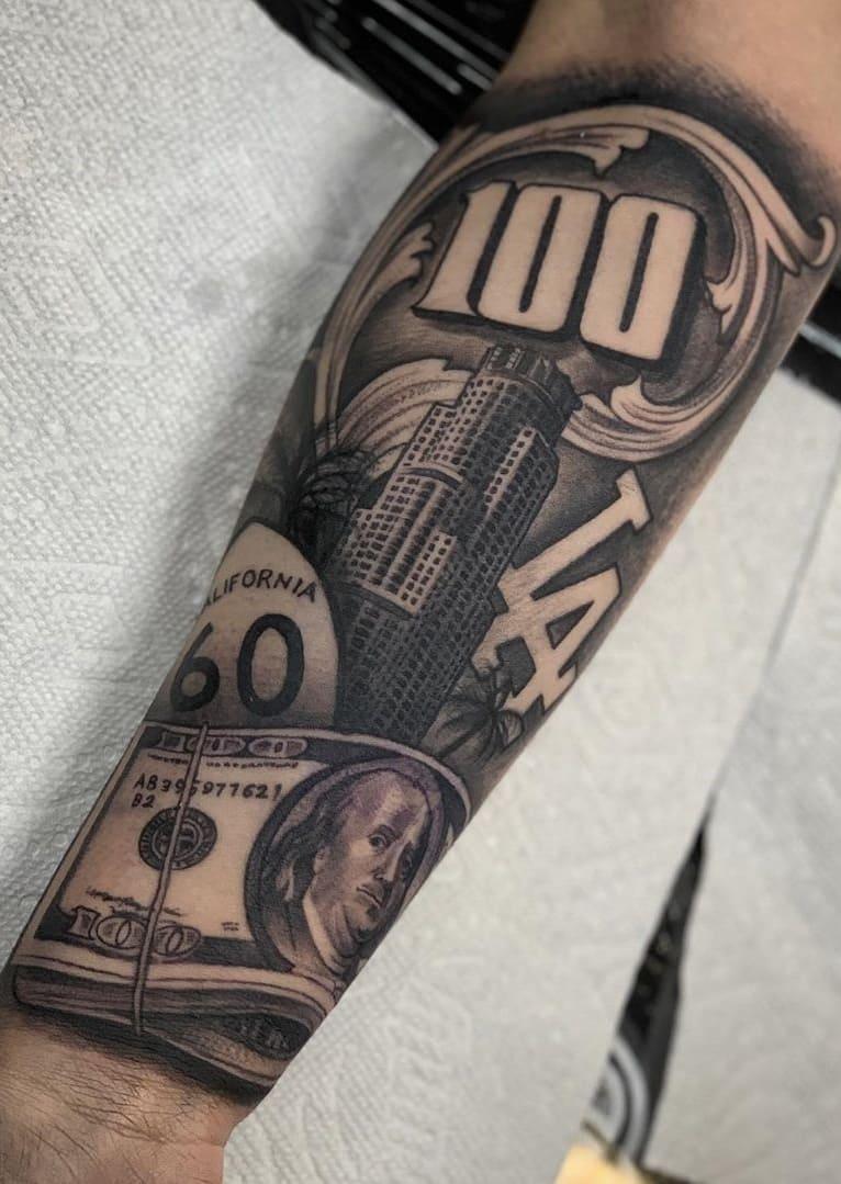 f-fotos-de-tatuagens-masculinas-no-antebraço-20