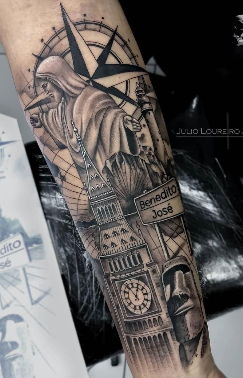 f-fotos-de-tatuagens-masculinas-no-antebraço-21