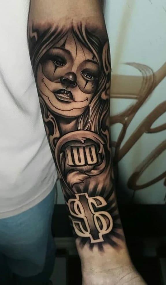 f-fotos-de-tatuagens-masculinas-no-antebraço-24
