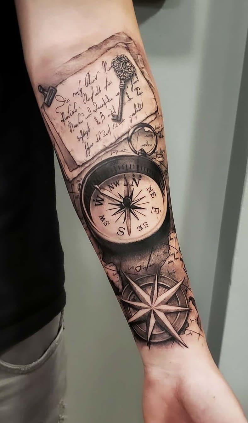 f-fotos-de-tatuagens-masculinas-no-antebraço-29