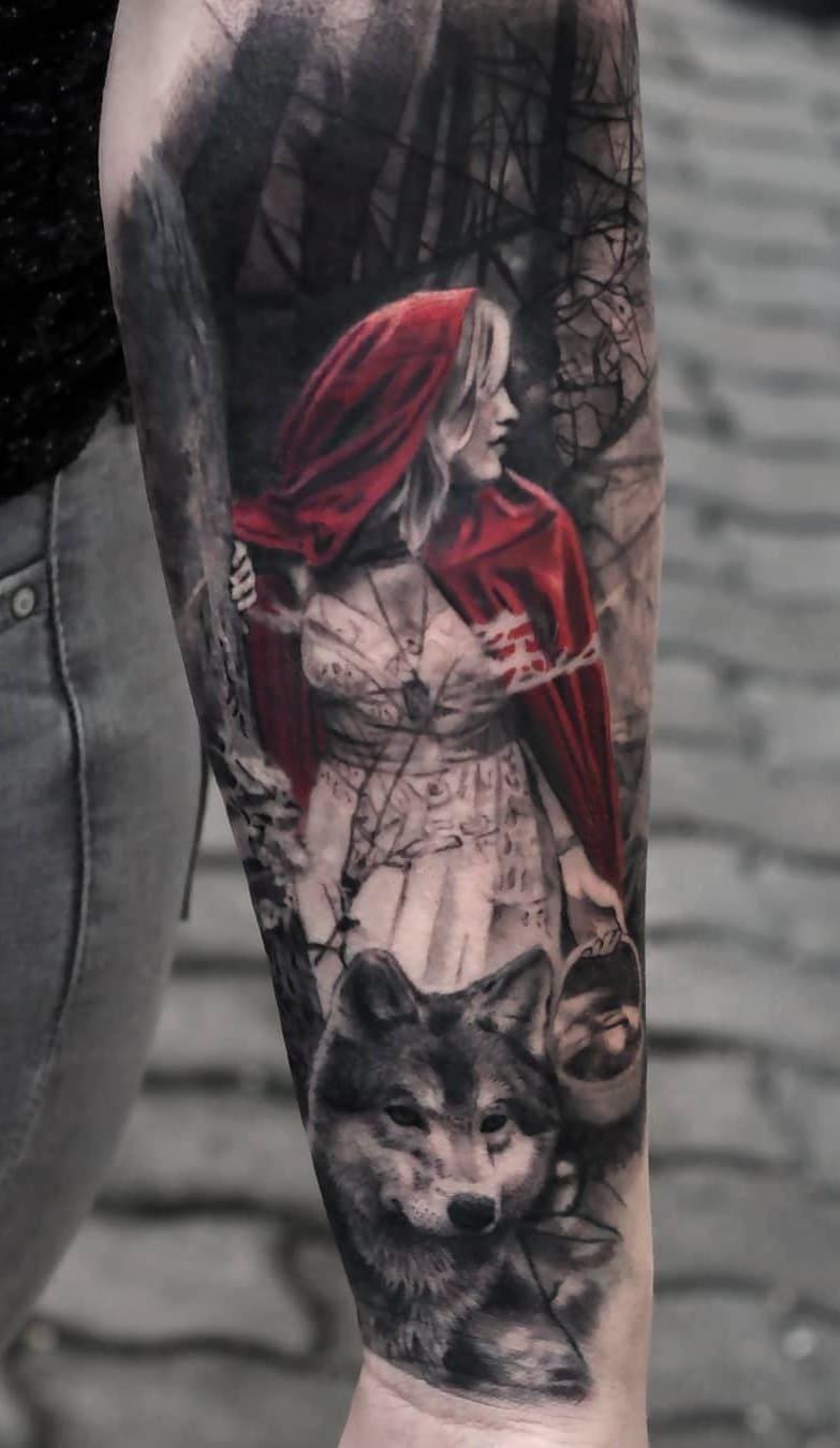 f-fotos-de-tatuagens-masculinas-no-antebraço-3