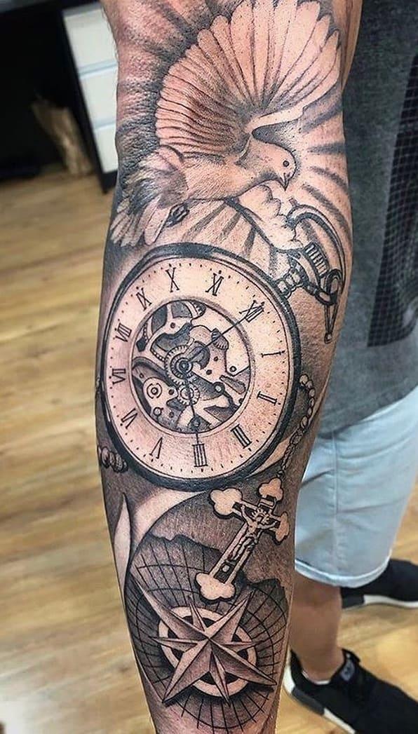 f-fotos-de-tatuagens-masculinas-no-antebraço-34
