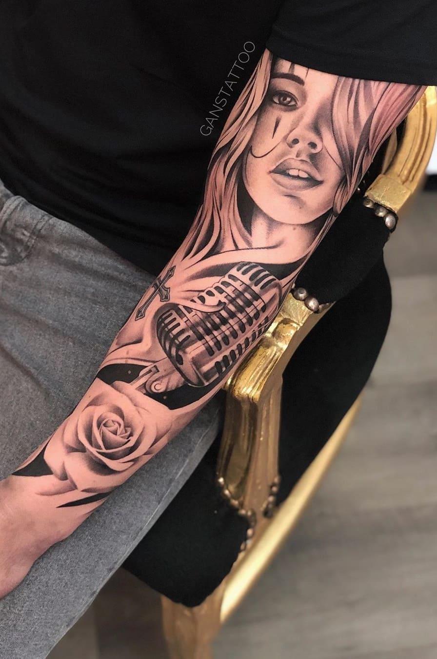 f-fotos-de-tatuagens-masculinas-no-antebraço-35