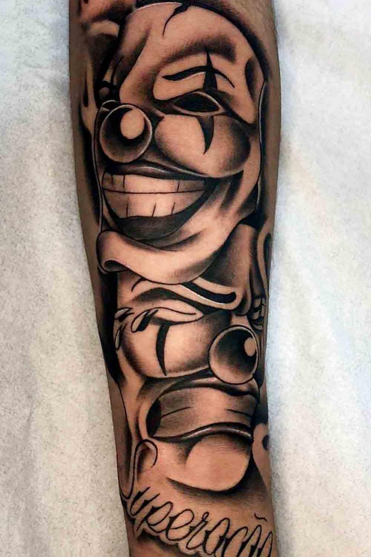 tatuagem-chora-agora-e-ri-depois-2021