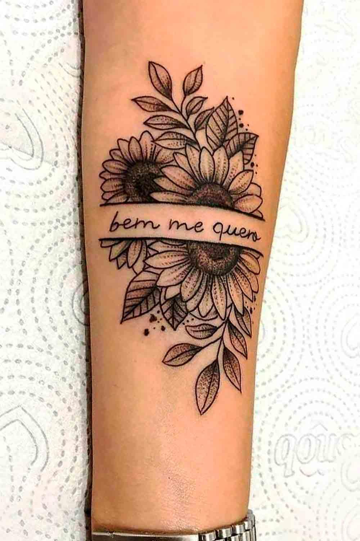 tatuagem-escrito-bem-me-quer